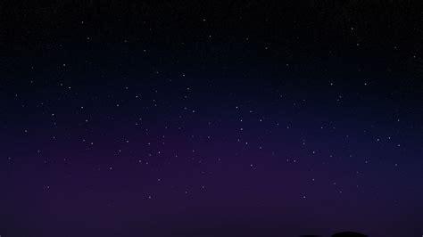 starry night wallpaper for mac 1920x1080 starry night sky desktop pc and mac wallpaper
