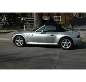 BMW Z3 1999 Review Amazing Pictures And Images – Look At
