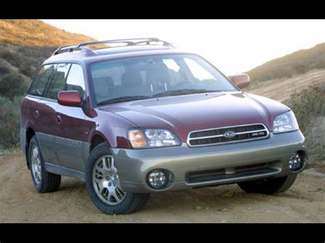 2004 subaru outback for sale 50 best 2004 subaru outback for sale savings from 2 359
