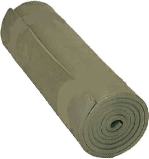bed roll ex british forces bed roll