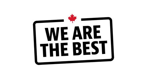 we are the best best reappointed solutions