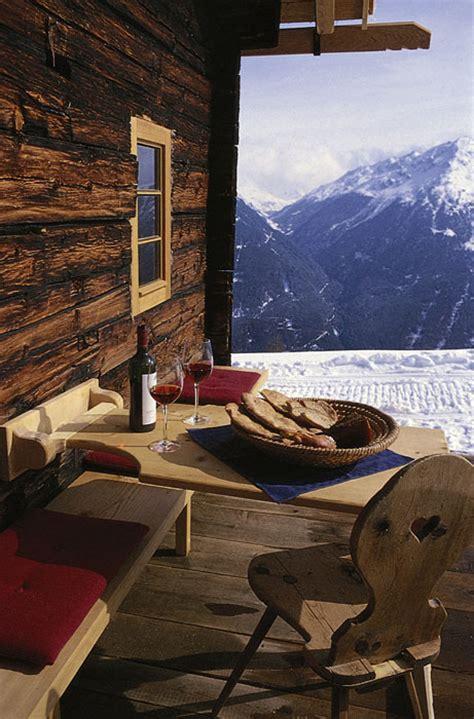 winterhütte mieten h 252 tten mieten in den tiroler bergen