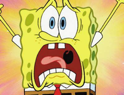 film kartun anak spongebob hasil penelitian film kartun spongebob dapat merusak