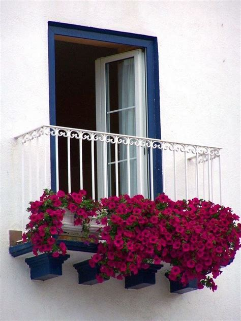 13 romantic juliet balcony design ideas decoration y best 25 balcony house ideas on pinterest house balcony