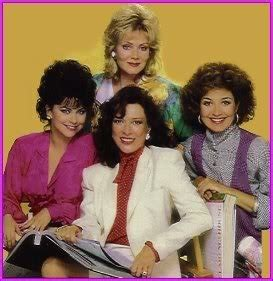 designing woman tv show designing women stuff that is neat pinterest