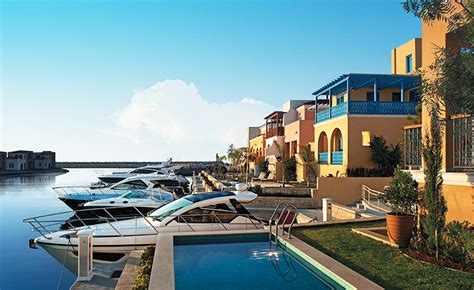marina boat show limassol marina boat show 2018 aphrodite property sales