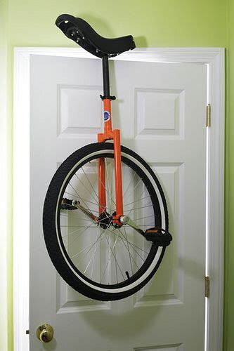 Oven Gas Daichi 17 best images about unicycle ride on on