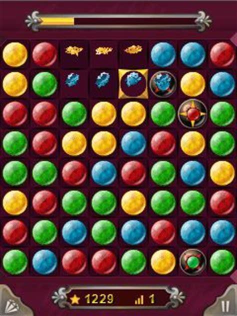 Topi Sporty Isl 110 Java Seven bubbles juwelen luftblasen auf das handy