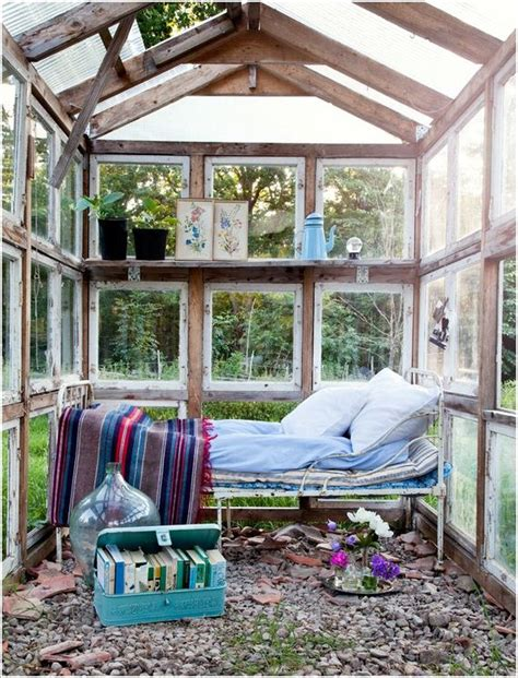 backyard bedroom cool garden shed designs that you will love barnorama