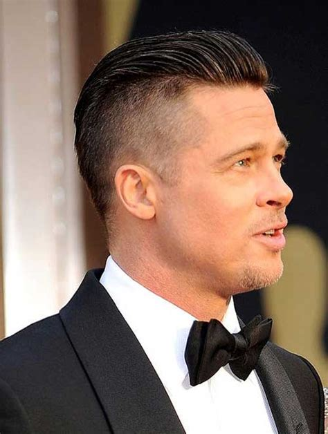 best hairstyles for men over 50 hairstyles for men over 50 best hairstyles for men over 50 short hairstyle 2013