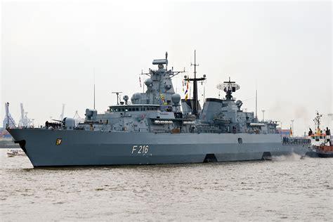 speedboot köln fregatte