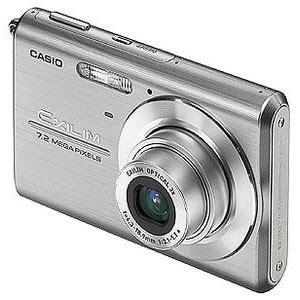 Kamera Olympus Digital ingin beli kamera digital nich asadullohil ghalib