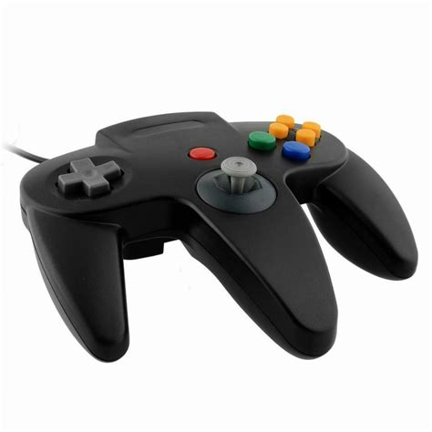 bluetooth controller android ipega pg 9023 bluetooth controller joystick pad joystick bluetooth gamepad for android