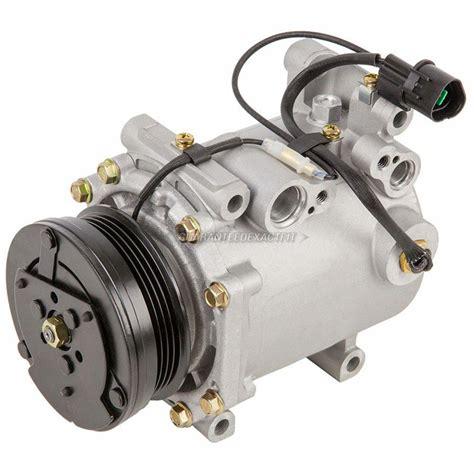 dodge avenger ac compressor parts view part sale buyautoparts
