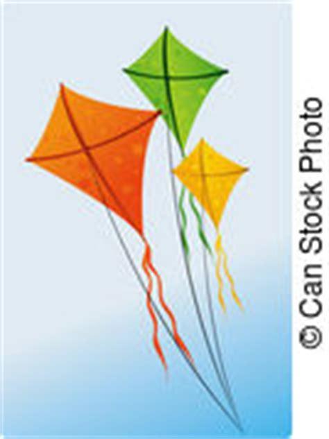 cervi volanti aquilone illustrazioni e clip 6 134 aquilone