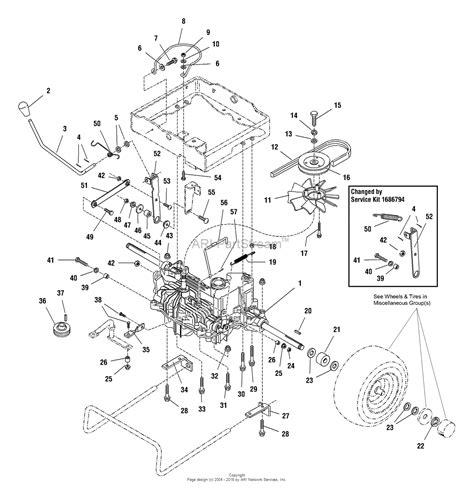 deere 210 belt diagram deere 210 electric lift wiring diagram electrical
