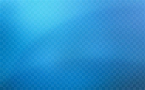 best blue color light blue background 3284