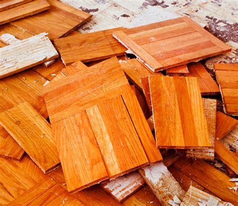 blutflecken aus teppich entfernen blutflecken aus matratze entfernen blutflecken entfernen