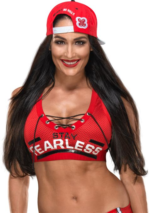 nikki bella png 2018 nikki bella 2018 new png by ambriegnsasylum16 on deviantart