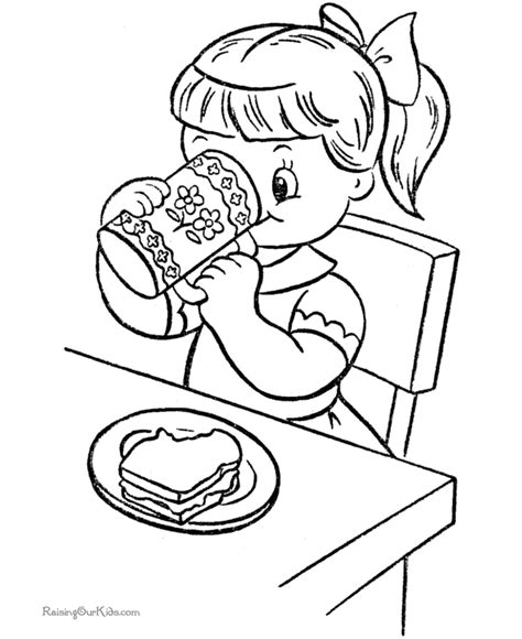 hippie coloring pages az coloring pages