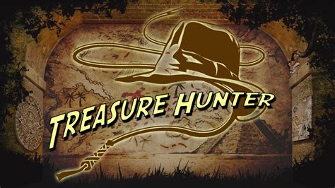 Treasure Hunt treasure pictures posters news and on