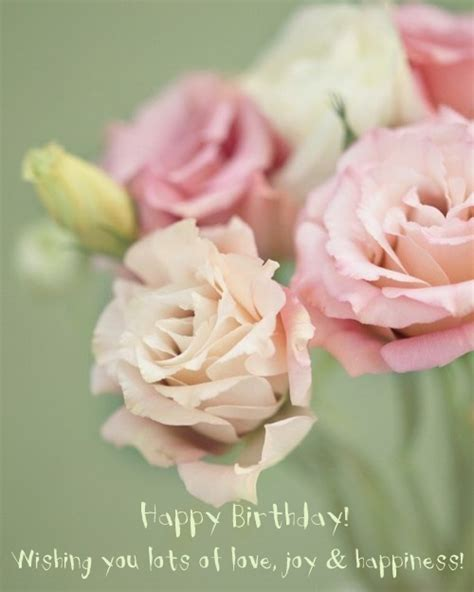 Gift Card For Women - birthday cards for women
