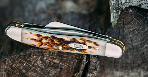stockman pattern knife 10 best case knives stockman patterns knife depot