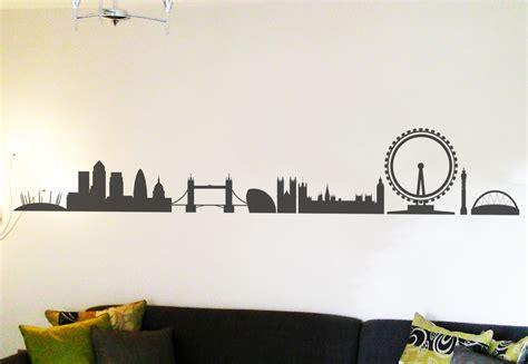 london wall art roselawnlutheran