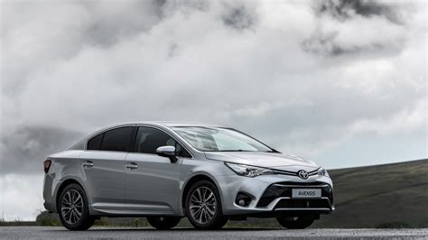 where is toyota from 182 toyota avensis cars toyota cogans