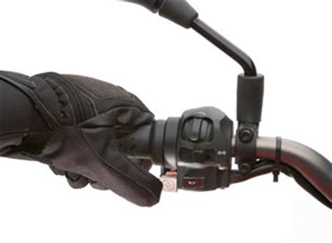 Motorrad Tiptronic Schaltung by Aprilia Na 850 Mana Testbericht