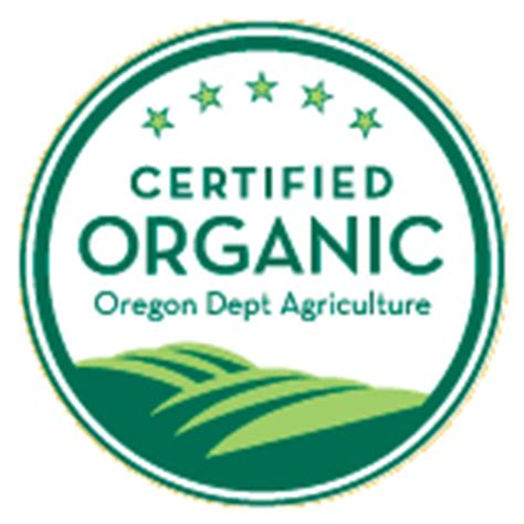 how to get usda certified lavender hydrosol wholesale suppliers distillers growers essential oils plants