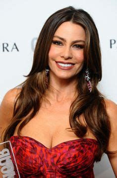 sofia vergara american accent 1000 images about wack but cool on pinterest death
