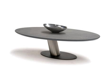 design salontafel design salontafel