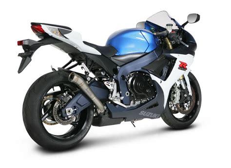 Download Suzuki Service Manual Suzuki Gsx R750 Motorcycle