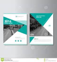 Report Cover Design Templates report leaflet brochure flyer template design book cover layout design