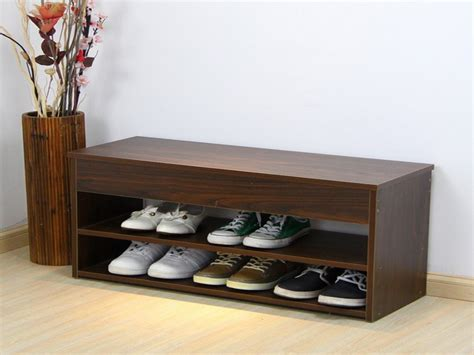 ikea bench with shoe storage storage simple shoe storage bench ikea shoe storage
