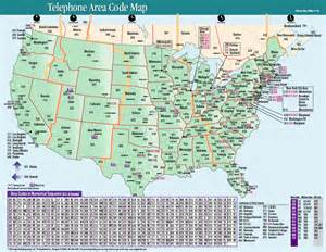 area code time zone map pictures to pin on