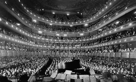 city opera house inside the old new york city metropolitan opera house 1937 2886x1750 rebrn com