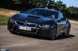 The Bmw I8 Clarkson S Top 100 Cars In 2013 Bmw I3 Bmw I8 F30 3 Series