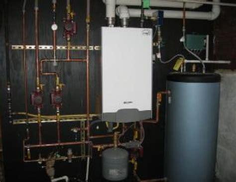 caldaia a gas da interno caldaie murali review ebooks