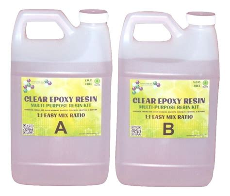 clear bar top crystal clear bar table top epoxy resin coating for wood tabletop 1 gallon kit for