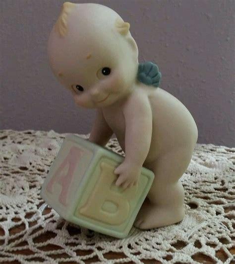 bisque doll brands 780 best kewpie images on kewpie doll antique