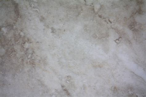 Black Marble Flooring by Marble Floor Texture By Beckas On Deviantart