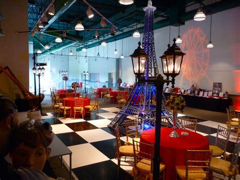 design event paris venue feature grounds for sculpture trenton hamilton