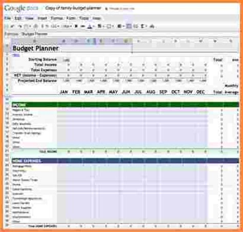 Real Estate Expenses Spreadsheet by 13 Real Estate Expenses Spreadsheet Excel