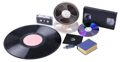 cd format vs mp3 blank audio cassettes and tape duplication