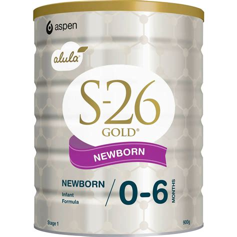 S26 New Born woolworths s26 gold alula newborn 0 6 months compare club
