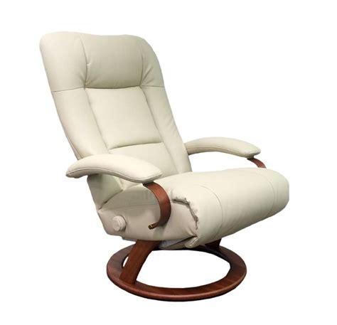 european recliners lafer thor euro recliner glastop inc