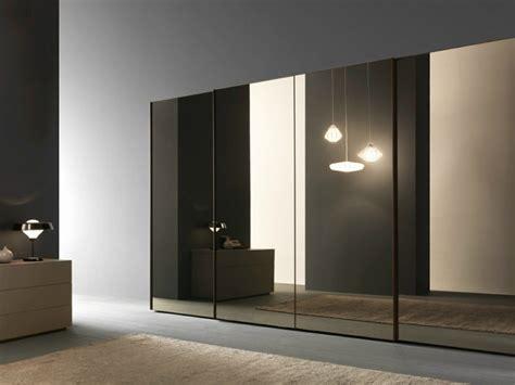 pr駭om porte chambre armoire design chambre armoire chambre design armoire