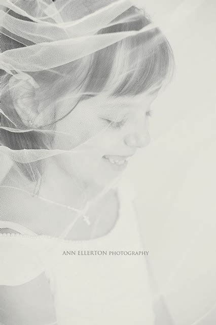 Simply Stunning Moments Tutudumonde Theborrowedboutique 30 best communion photos images on children